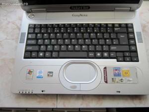 16080407_2_644x461_laptop-packard-bell-mit-rhea-c-fotografii