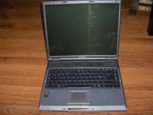 32250195_2_585x461_prodavam-laptop-na-chasti-sony-pcg-8m4m-15-snimki