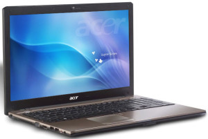acer-aspire-5538-laptop -repairs