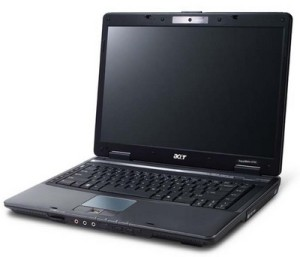 acer-travelmate-5730-fc25-notebook