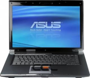 notebook-asus-x59gl-ap168-m560-250gb-2gb
