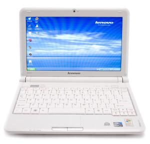 209980-lenovo-ideapad-s10-2-front