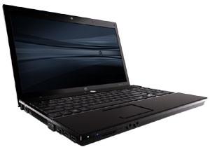 HP Probook 4515s на части