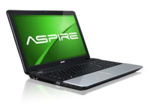 Acer-Aspire-E1-531