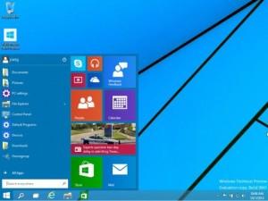 инсталиране и преинсталиране на Windows 10