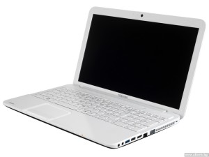 Toshiba  satellite  c855-149