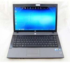 HP 620  на части