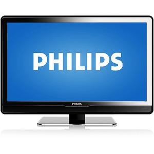 Изкупуване на LED и lCD телевизори бургас