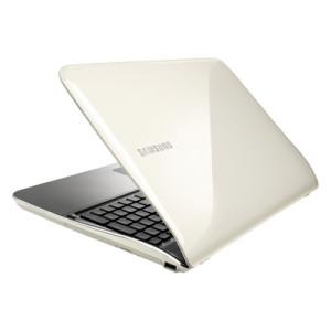 Samsung sf510 на части