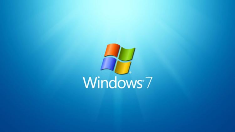 Microsoft  спира поддръжката на Windows 7  от 14.01.2020